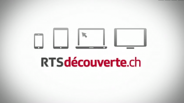 rts_decouverte