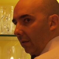 Résultat du cout-métrage réalisé en 1 heure avec Carlos Henriquez.